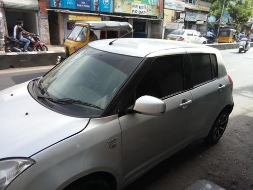 2008 Maruti Suzuki Swift for sale at low price-1