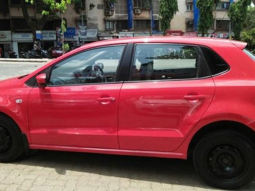 Volkswagen Polo 2010 for sale in good deal