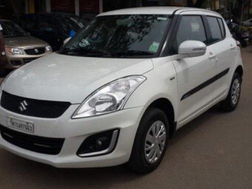 Used 2014 Maruti Suzuki Swift for sale