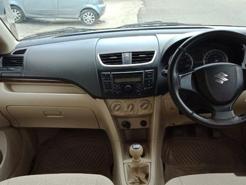 Maruti Suzuki Dzire 2013 for sale in good deal