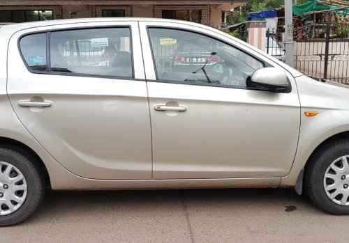 Used Hyundai i20 car for sale at low price-6
