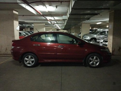 Honda City i-VTEC V 2010 for sale in good deal
