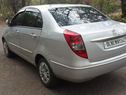 Used Tata Manza car for sale at low price