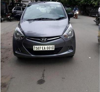 2014 Hyundai Eon for sale at low price