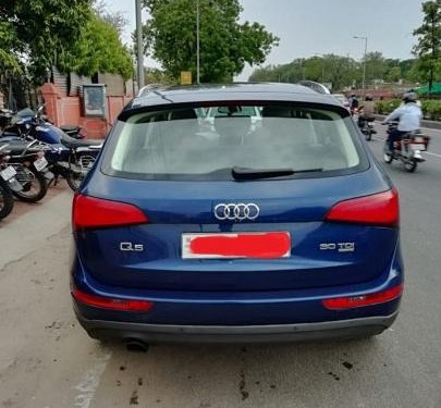 Used 2015 Audi Q5 for sale-5