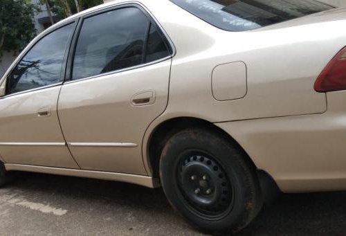 2003 Honda Accord for sale at low price
