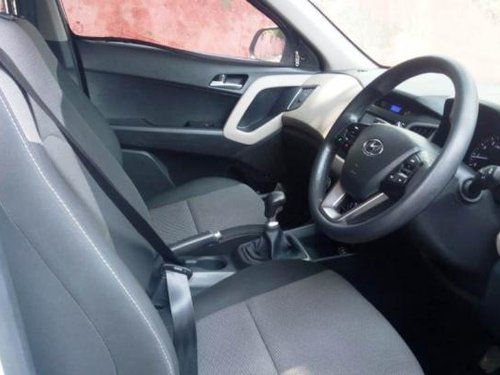 Hyundai Creta 2016 for sale in best deal