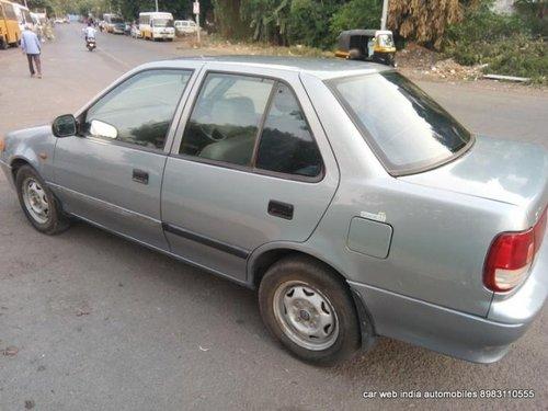 Used Maruti Suzuki Esteem car for sale at low price