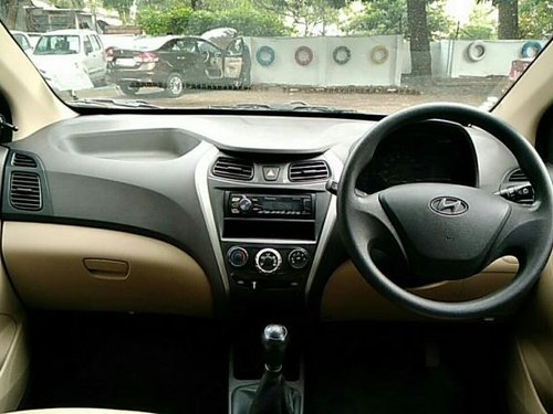 Used 2015 Hyundai Eon for sale
