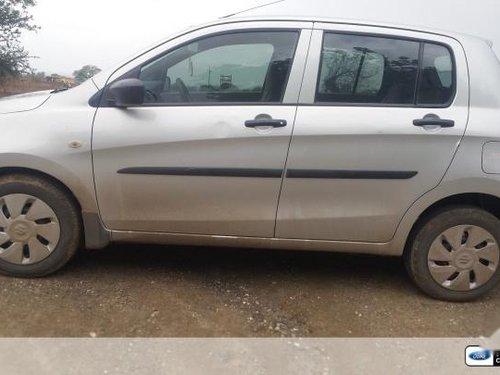 Used 2015 Maruti Suzuki Celerio for sale