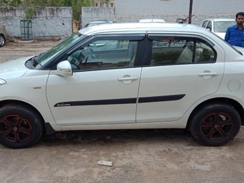 Maruti Suzuki Dzire 2013 for sale in good deal-8