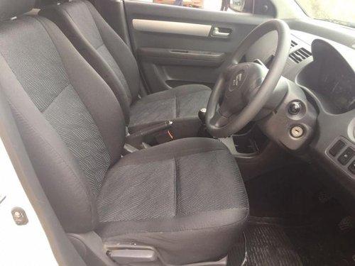 Used 2011 Maruti Suzuki Swift for sale