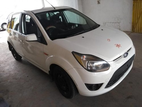 Good as new Ford Figo 2011 for sale