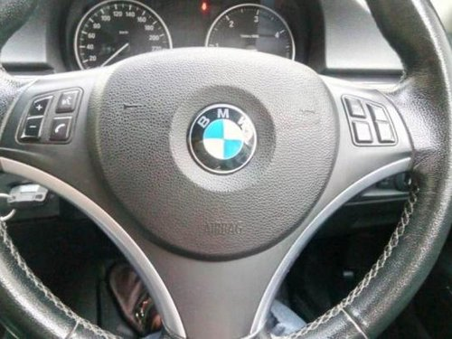 Well-maintained BMW 3 Series 320d 2012 for sale