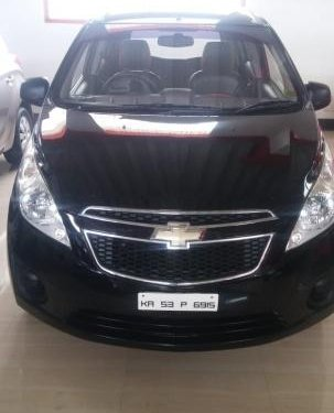 Chevrolet Beat 2011 for sale in good condition