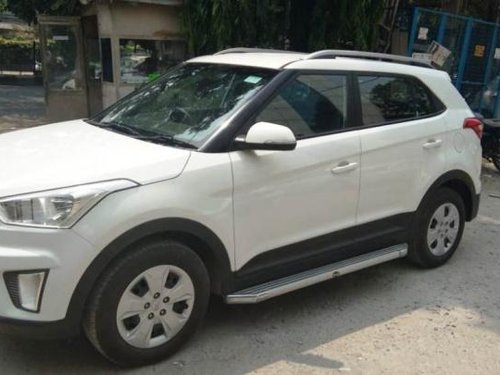 Hyundai Creta 1.6 VTVT S 2016 for sale at low price