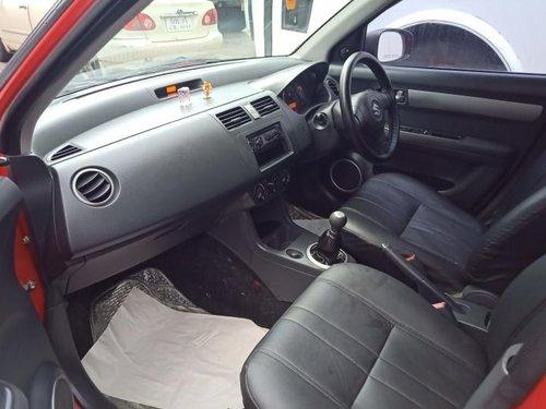 2008 Maruti Suzuki Swift for sale at low price