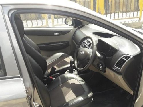 Hyundai i20 2013 in good condition for sale