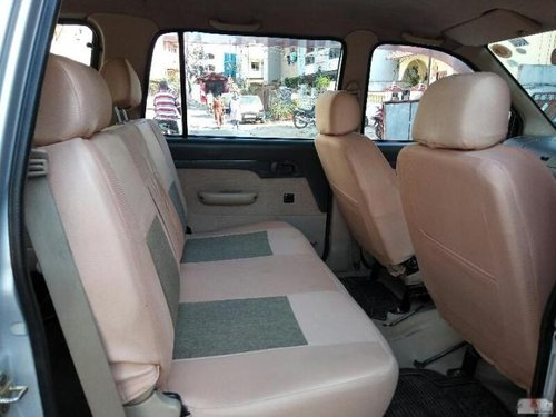 Chevrolet Tavera 2012 for sale in good deal