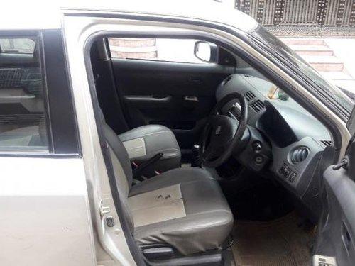 Used Maruti Suzuki Swift car for sale at low price