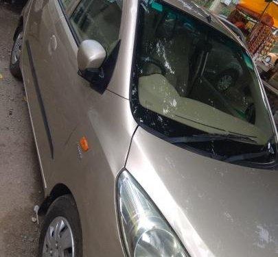 Used Hyundai i10 Magna 1.1 iTech SE 2009 for sale