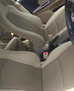 Used 2011 Honda Brio for sale in best price
