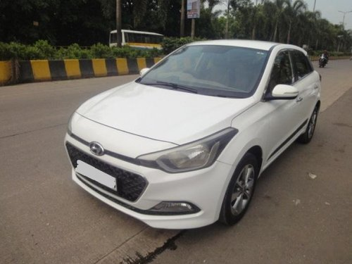 Hyundai i20 Asta 1.2 2015 for sale in best deal