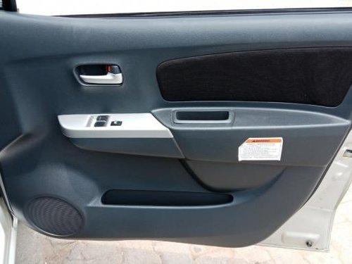 2012 Maruti Suzuki Wagon R for sale in best price