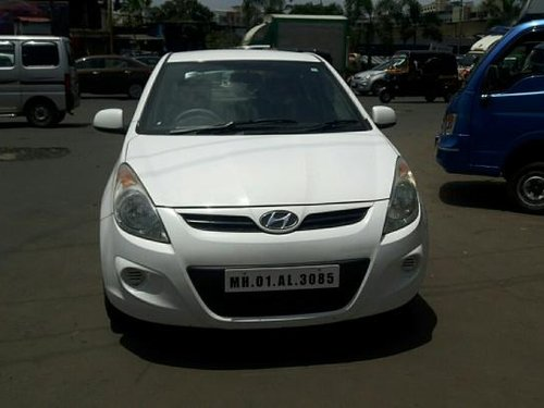 Good as new Hyundai i20 2009 for sale