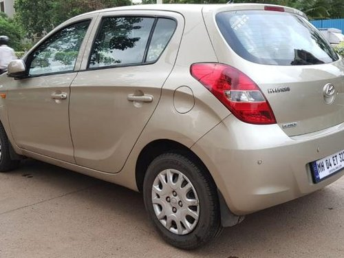 Used Hyundai i20 car for sale at low price-8