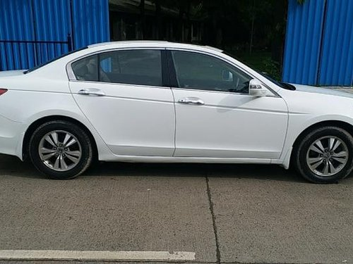Used 2011 Honda Accord for sale