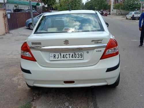 Maruti Suzuki Dzire 2013 for sale in good deal-12