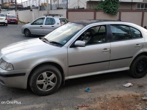 Skoda Octavia 2005 for sale at low price