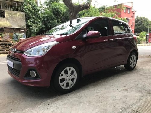 Used Hyundai i10 Magna 2014 for sale at best price