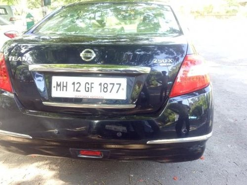 2010 Nissan Teana for sale at best price-2