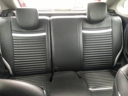 2017 Maruti Suzuki Baleno for sale at low price