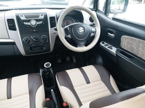 Used 2013 Maruti Suzuki Wagon R for sale