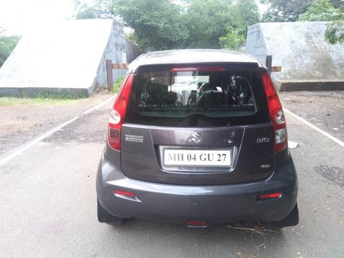 Used 2014 Maruti Suzuki Ritz for sale