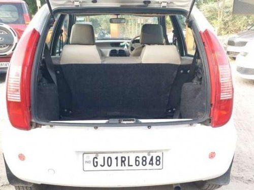 Used 2012 Tata Indica for sale