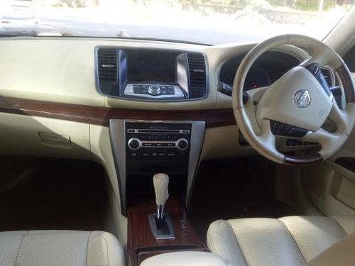 2010 Nissan Teana for sale at best price-1