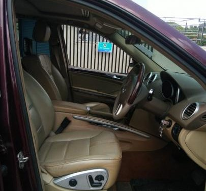2010 Mercedes Benz M Class for sale in best deal