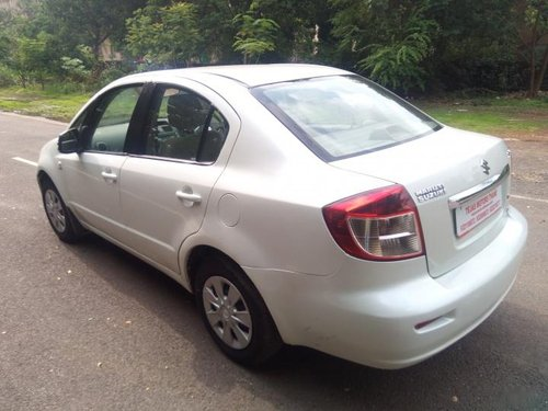 2010 Maruti Suzuki SX4 for sale at low price-12