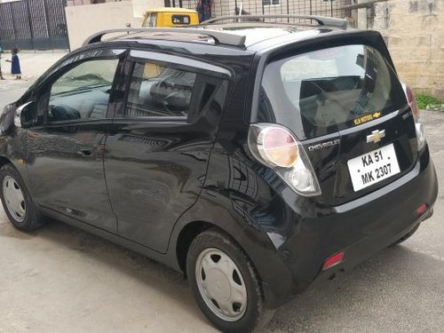 Chevrolet Beat 2011 for sale in best deal