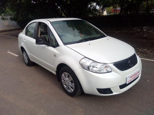 2010 Maruti Suzuki SX4 for sale at low price-0