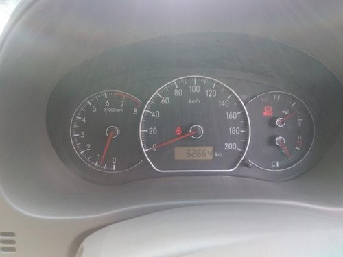 2010 Maruti Suzuki SX4 for sale at low price-4