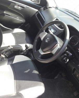 Maruti Suzuki Swift 2012 in good condition for sale