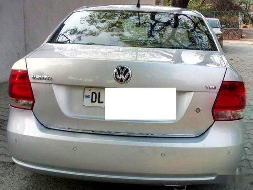 Used Volkswagen Vento 1.5 TDI Highline AT 2015 for sale