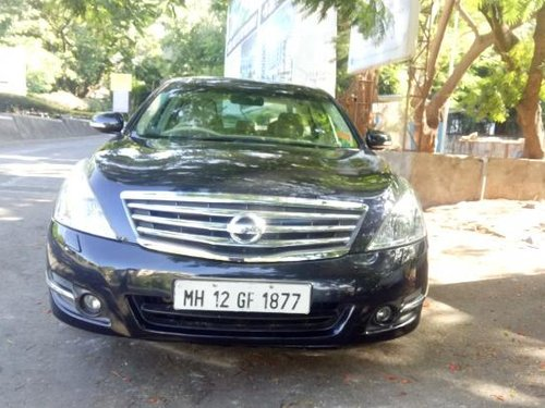 2010 Nissan Teana for sale at best price