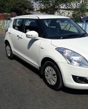Good as new 2012 Maruti Suzuki Swift for sale
