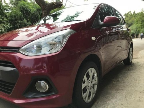 Used Hyundai i10 Magna 2014 for sale at best price-18